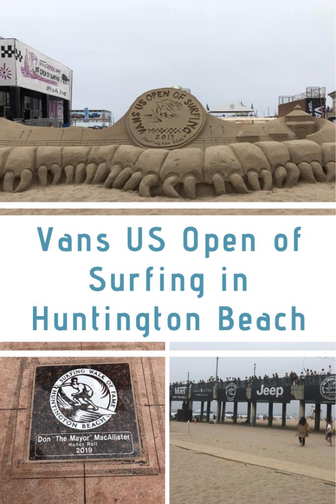 vans us surf open