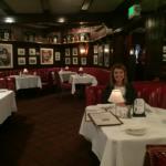 smokehouse restaurant burbank ca