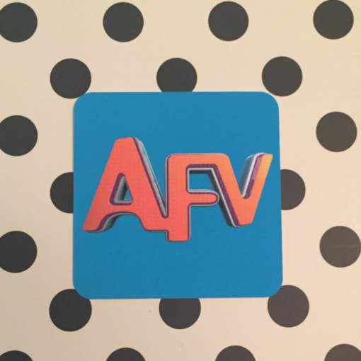america's funniest home video tickets