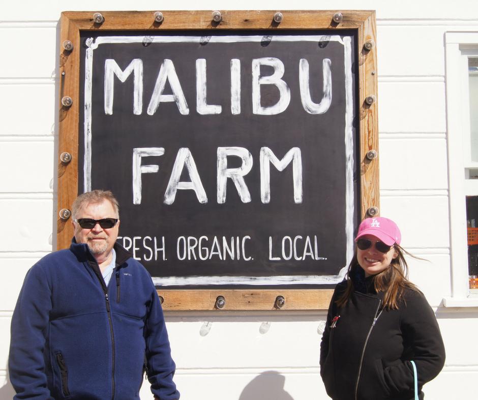 malibu farms restaurant