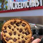 jack jack cookie