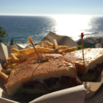 ruby's shake shack crystal cove