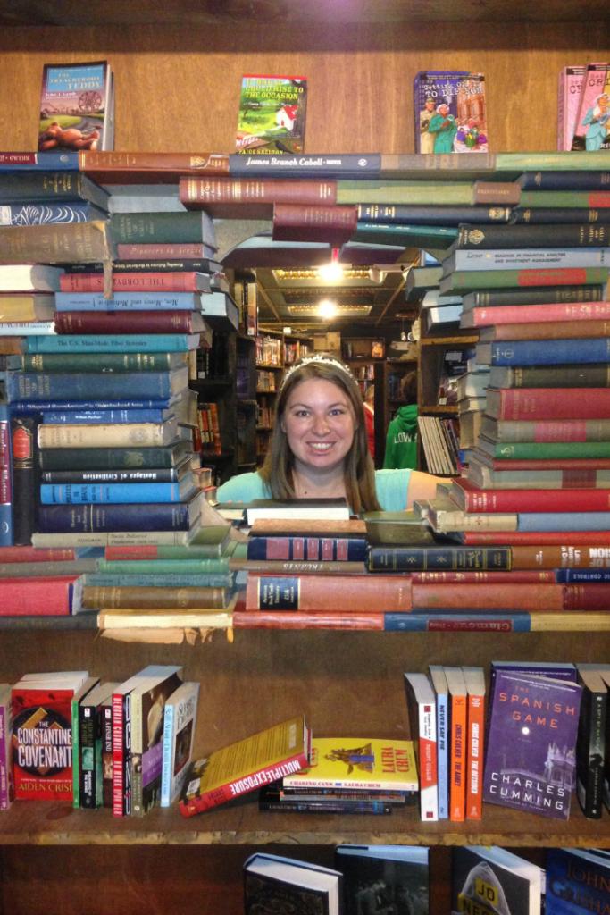 last bookstore downtown la (1)