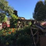 underwood farm