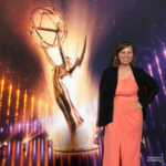 how to get into the emmys
