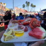 lobster fest long beach