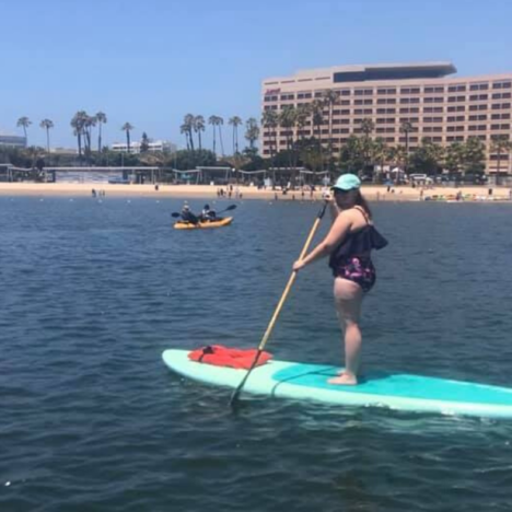 What Can You Do In Los Angeles During Covid 19