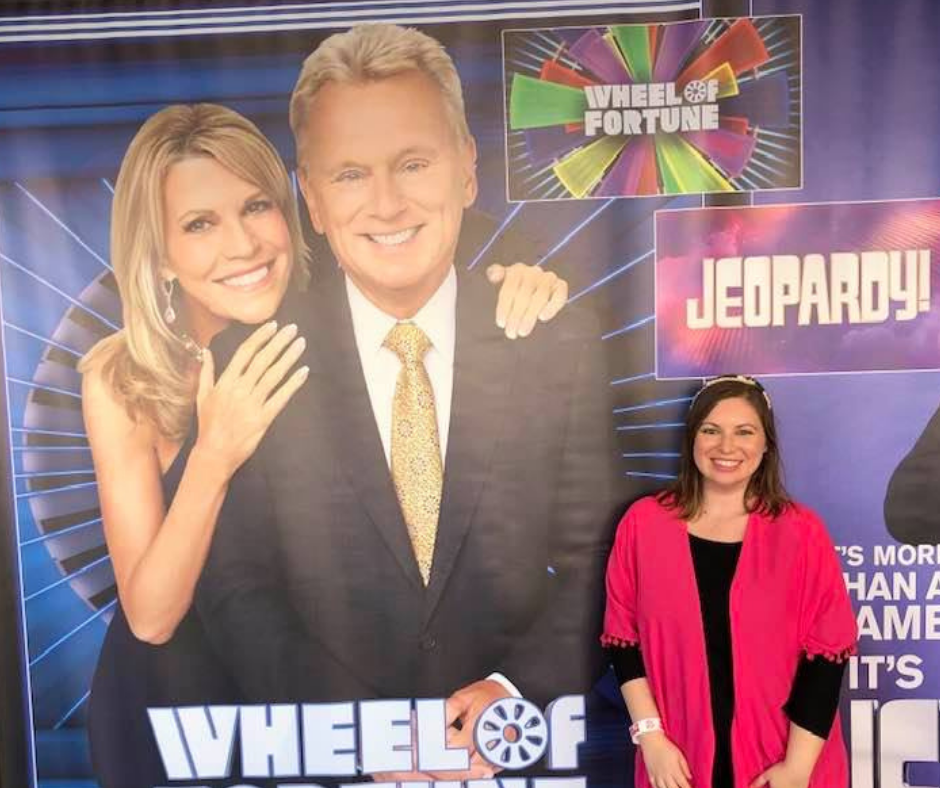 wheel of fortune tips